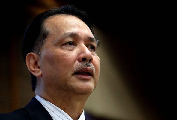 21 kes baharu COVID-19 dilaporkan, menjadikan jumlah kes positif COVID-19 di Malaysia adalah sebanyak 9,023 kes. | Astro Awani