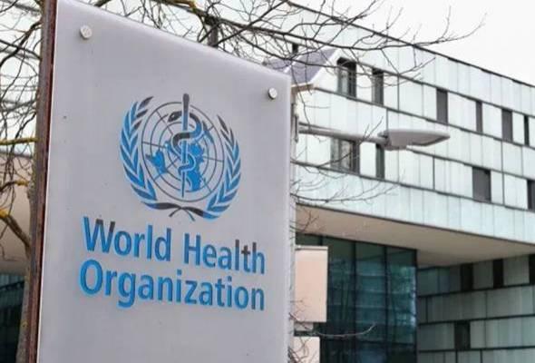 WHO lancar piagam tingkat kadar keselamatan pekerja kesihatan