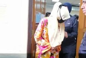 Rasuah: Sarjan polis tidak mengaku bersalah