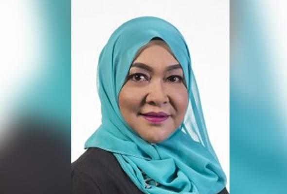Tunggakan RM3 juta sejak 2010, Istana Budaya rangka SOP baharu sewaan