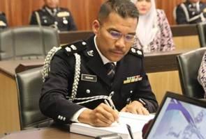 RMCO: 240 compounded for violating SOP in Kota Setar