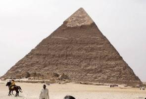 44 pelajar Malaysia alami gejala di Mesir disahkan negatif COVID-19