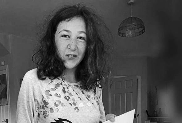 Inkues Nora Anne ditangguhkan 14 Sept - Koroner