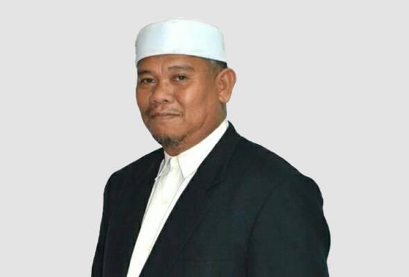 Pas Sabah mengumumkan kesediaan untuk bertanding pada Pilihan Raya Negeri (PRN) Sabah akan datang.   Astro Awani