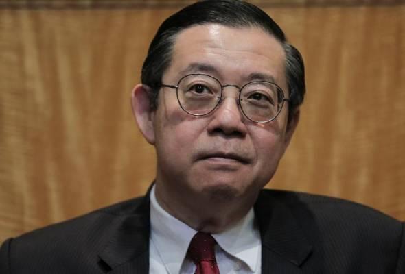 DAP sokong Anwar diangkat sebagai PM - Guan Eng
