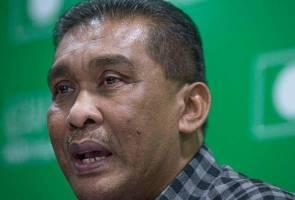 Pas berpegang janji, tidak diberitahu keputusan UMNO enggan sertai PN