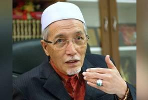 Rancang perjalanan, elak bahayakan diri bersolat tepi lebuh raya - Mufti Kelantan