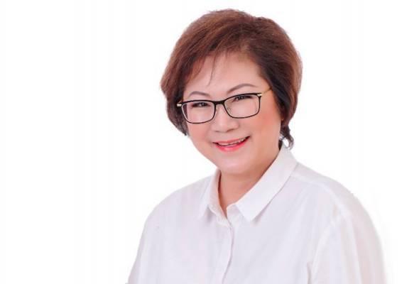 PH Sabah sepakat sokong kepimpinan Shafie Apdal