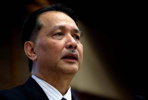 COVID-19: Malaysia catat 25 kes baharu, 15 kes pulih