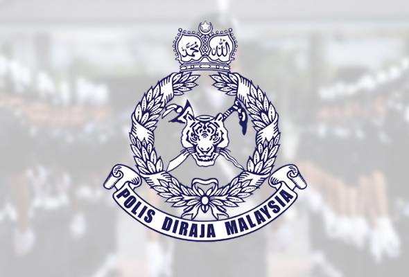 Two men held in Perak to be extradited to US over cybercrime - Bukit Aman