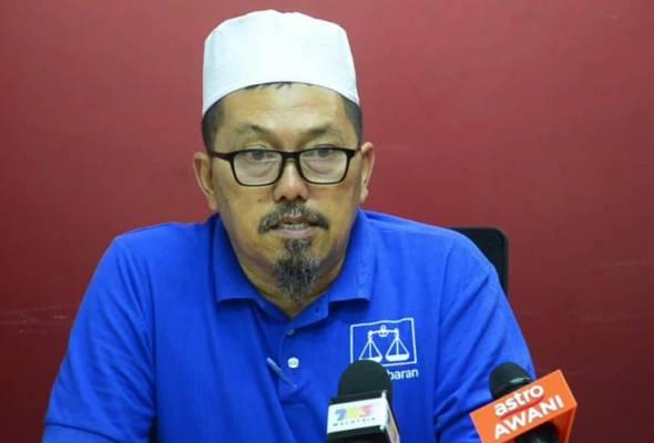 Sabah Memilih: UMNO mahu bertanding tiga kerusi DUN kawasan Libaran