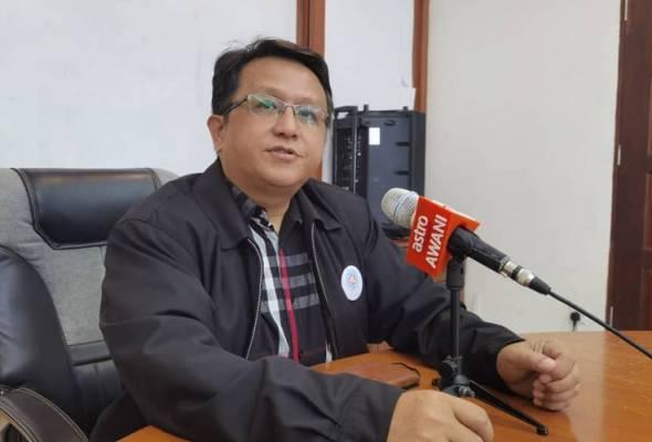 STAR konsisten memenangi hati rakyat di negeri ini dengan idealogi memperjuangkan hak sejagat menjelang PRN Sabah. - Foto Astro AWANI | Astro Awani