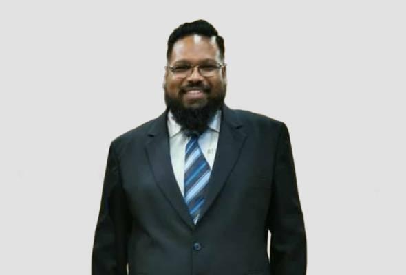Muhsin Abdul Latheef menfailkan notis penarikan balik rayuan Mahkamah Rayuan untuk menyemak semula keputusan Mahkamah Tinggi yang menggugurkan pertuduhan rasuah melibatkan Lim Guan Eng dan Phang Li Koon. | Astro Awani