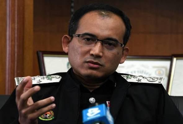 Tiada Pas Lawatan Jangka Panjang: Anak, pasangan warganegara boleh mohon masuk Malaysia