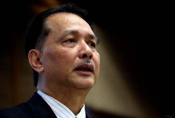 COVID-19 : 25 new cases, six involving Kedah cluster - Health DG