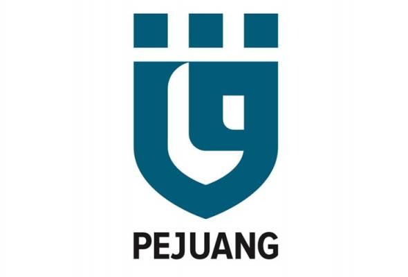 Pejuang didaftar secara rasmi, guna huruf jawi 'Pa' sebagai logo