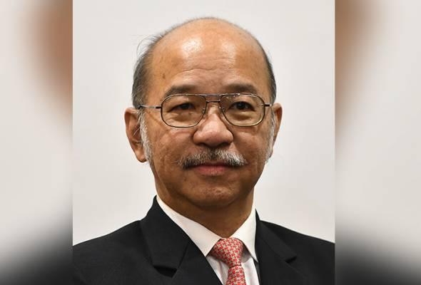 Tiada rundingan SAPP dengan BN untuk hadapi PRN Sabah - Yong