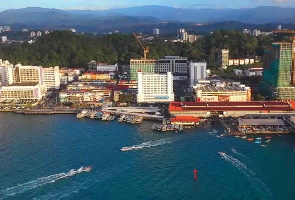 Laksana segera sekatan perjalanan di Sabah - Pakar kesihatan awam