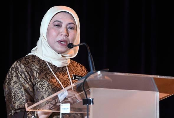 Sabah terima RM20 juta hasil cukai pelancongan kerajaan pusat