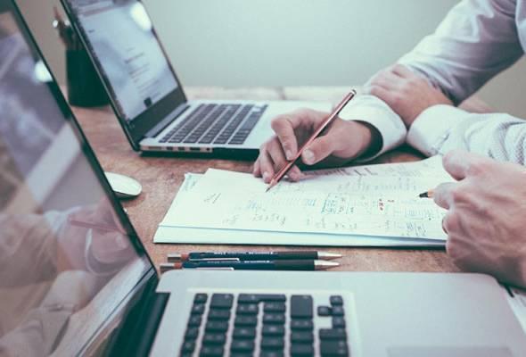 Portal JobsMalaysia dan MyFutureJobs bakal disatukan, mudahkan pencarian kerja