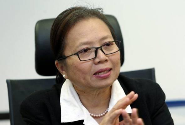 Transformasi segera sektor pertanian, pelancongan mampu kurangkan pengangguran di Sabah