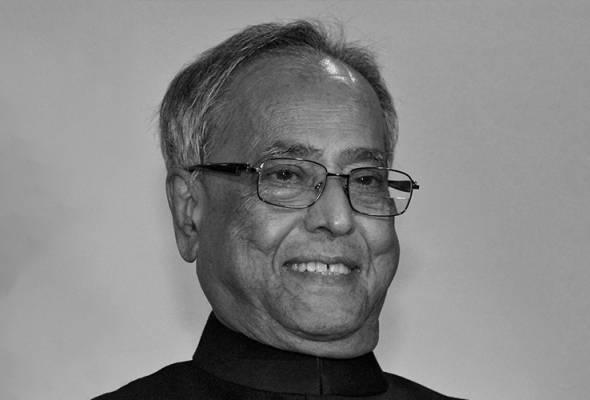 Bekas Presiden India meninggal dunia akibat COVID-19