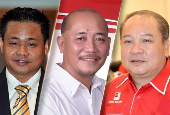 PRN Sabah: Tiga calon Bebas menang, termasuk Masiung pertahan kerusi DUN Kuamut