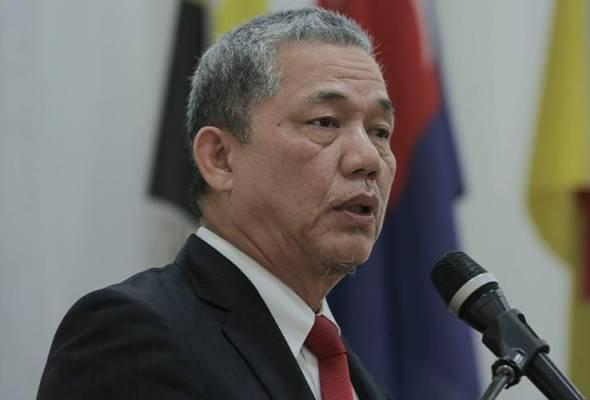 Belanjawan 2021: KKR harap fokus terus diberikan kepada MRT3, HSR, ECRL dan Pan Borneo