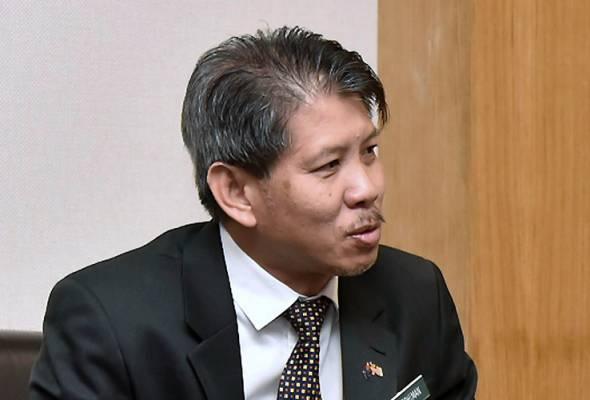 PRN Sabah: SPR bersedia kendali proses penamaan calon esok