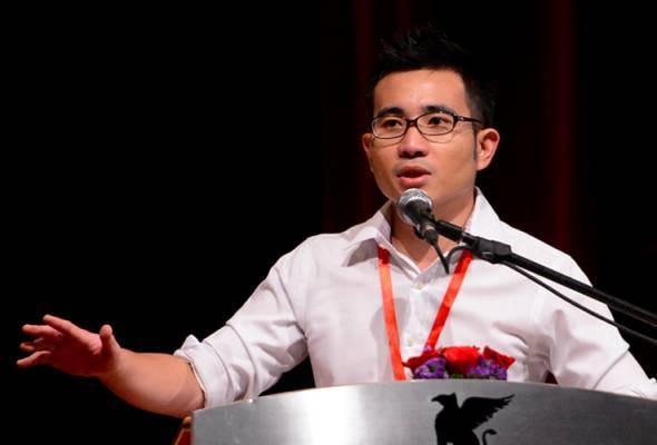 Tiada darurat: Hayati titah Agong, tumpu Belanjawan 2021 - Umno