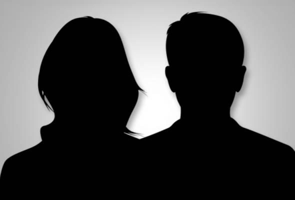 Suami isteri ditahan tipu pakej penginapan hotel