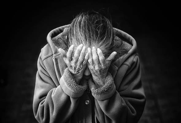 Penghidap Alzheimer makin bertambah, Malaysia masih tiada Pelan Demensia Kebangsaan