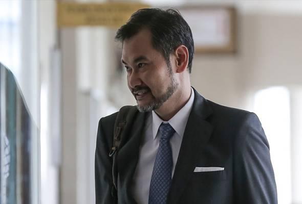 1MDB took another loan despite being in RM32 billion debt
