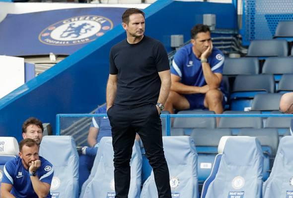Chelsea tidak tolak lepaskan Rudiger, Hudson-Odoi