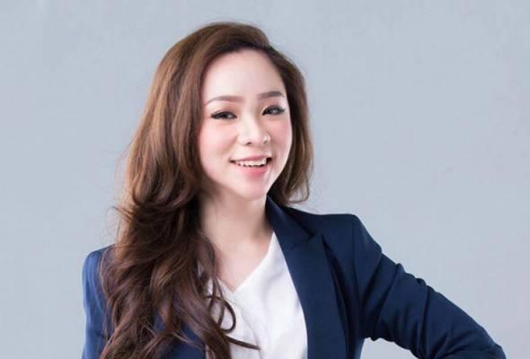 Sediakan belia Sabah dengan kemahiran 'bullet proof'