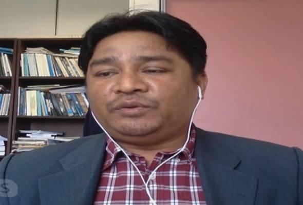 Perancangan, pentadbiran antara kerajaan Persekutuan dan Sabah perlu diselaras