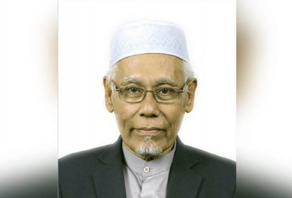 Masjid, surau di Pulau Pinang diminta adakan solat hajat - Mufti