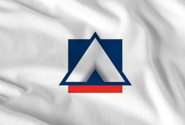 Alliance Bank Tawau ditutup selepas dua kakitangan positif COVID-19