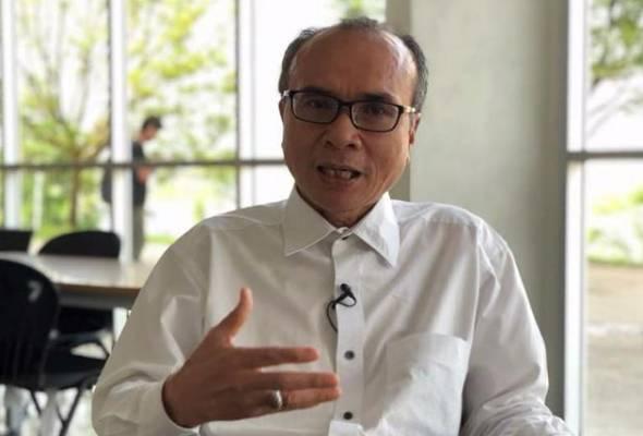 Titah Agong tuntut kerjasama ahli politik kerajaan dan pembangkang - penganalisis