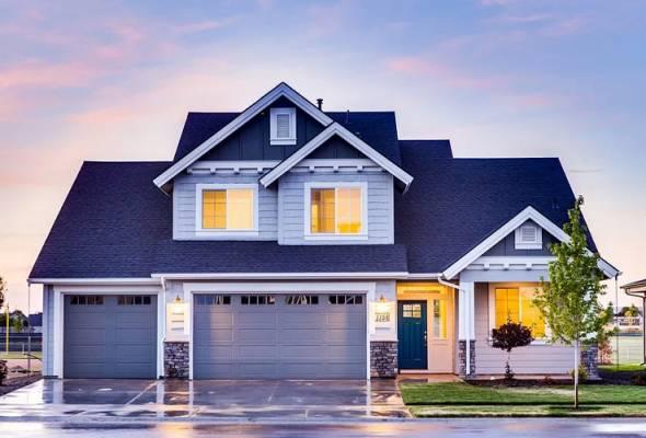 COVID-19: Jual aset kepada keluarga jika kesempitan kewangan - Pakar