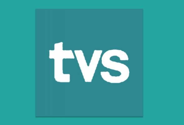 Stesen televisyen pertama Sarawak, TVS jadi realiti