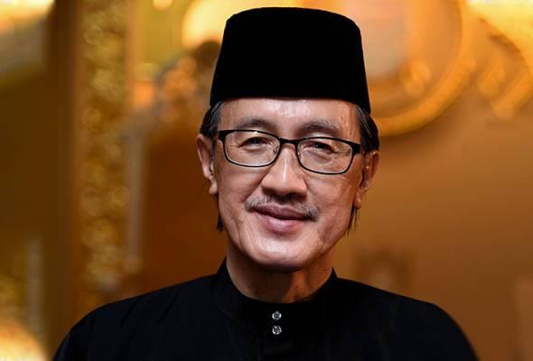 Kerajaan Sabah fokus ujian saringan melibatkan Kluster Penjara Kepayan - Masidi