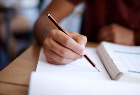 Gangguan rutin harian boleh jejas kesihatan mental kanak-kanak - Pakar