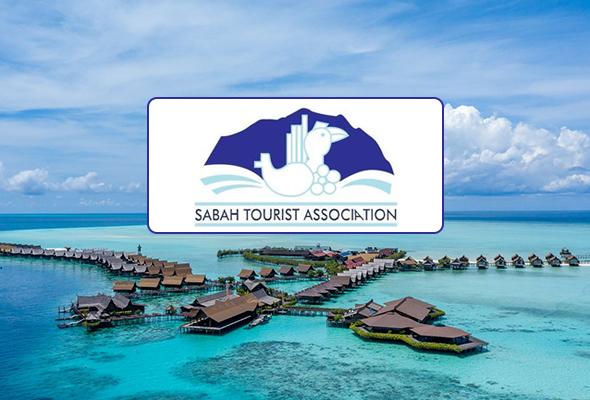 Pelancongan Sabah: Pemain industri digesa ceburi bidang lain tampung kos sepanjang PKPD