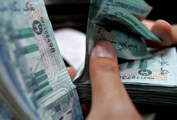 Gaji minimum di Switzerland dinaikkan, bagaimana dengan Malaysia?