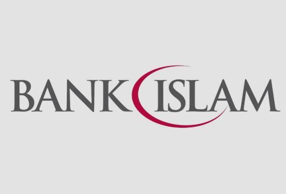 Kakitangan positif COVID-19, Bank Islam cawangan Lahad Datu ditutup sementara