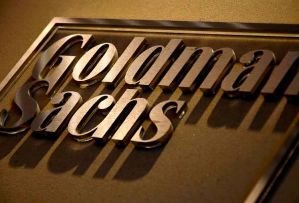 Goldman Sachs: Ruang tuntut pampasan lebih tinggi jika tidak bercanggah perjanjian - Akhbar Satar