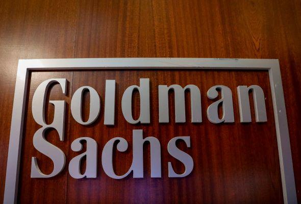 Unit Goldman Sachs mengaku bersalah di AS