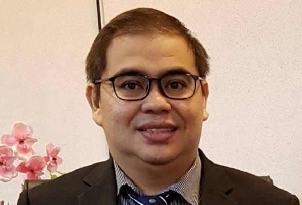 Sarawak Memilih: Tindakan keluar parti tamparan buat PSB
