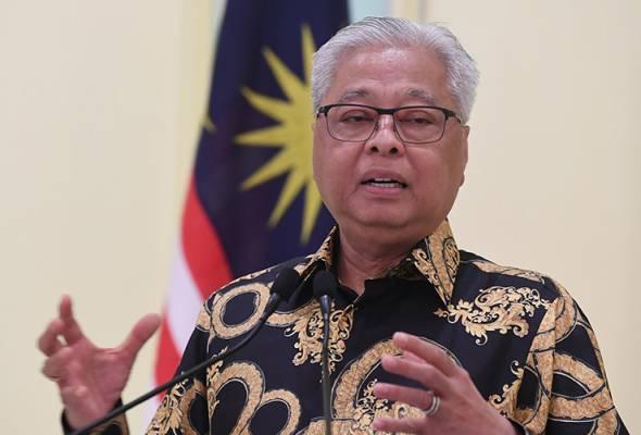 PKPB di Selangor, KL dan Putrajaya dilanjutkan 14 hari lagi